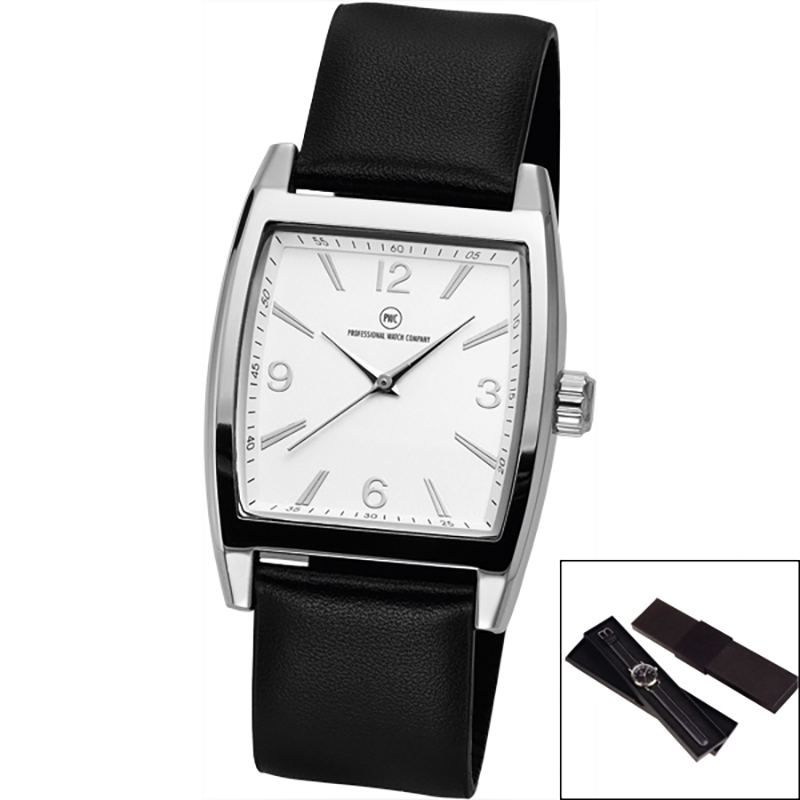 Armbanduhr Anniverse