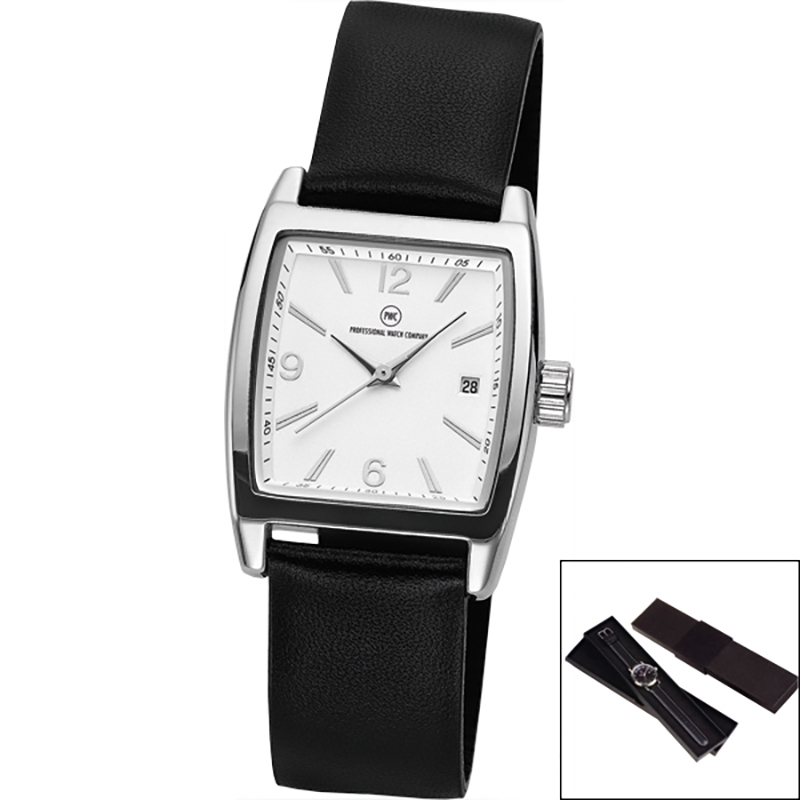 Armbanduhr Anniverse Datum Damen