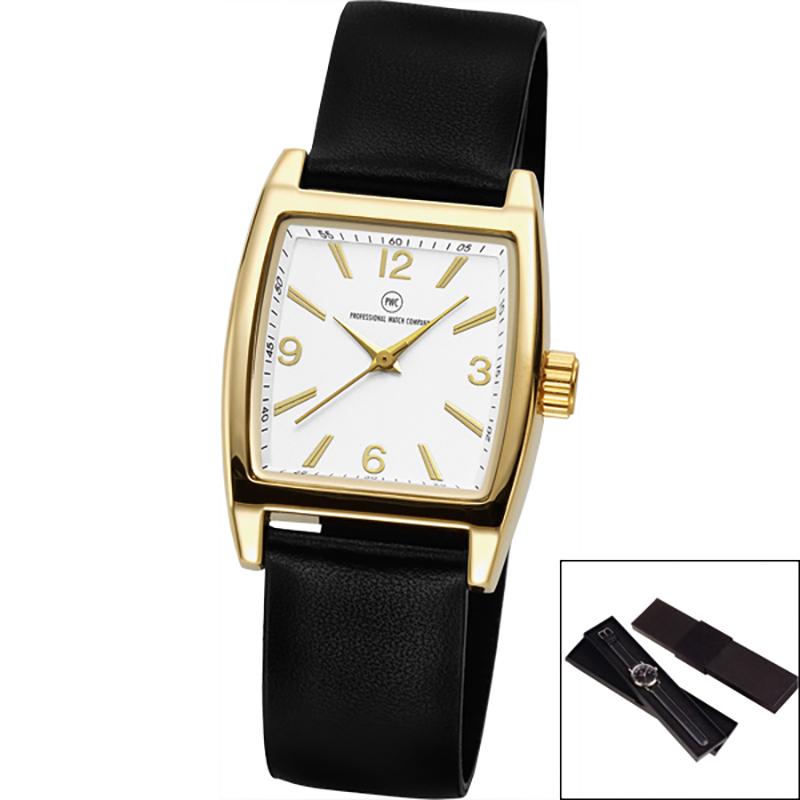 Armbanduhr Anniverse Damen