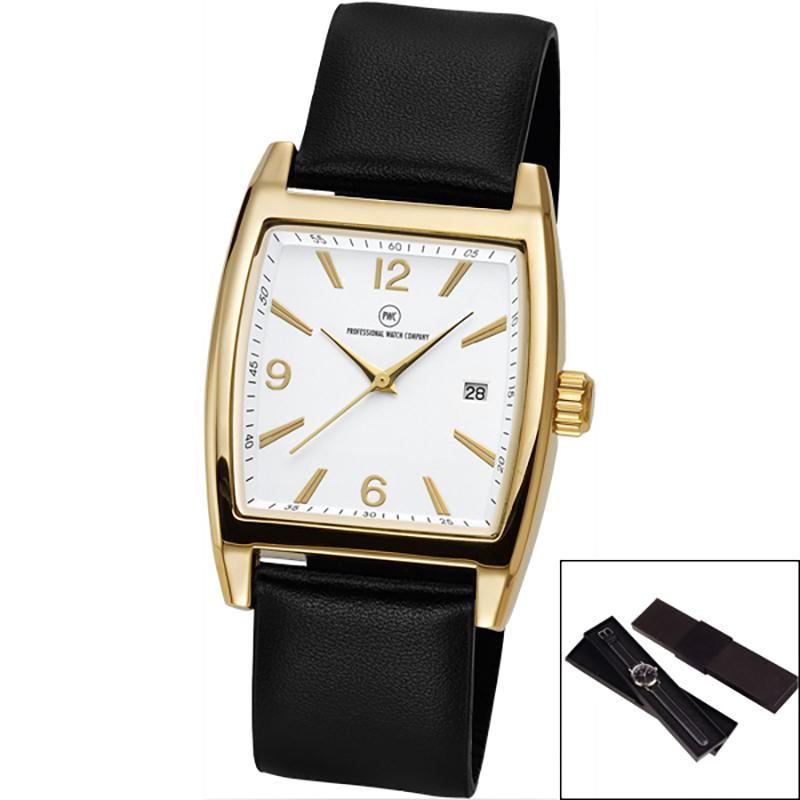 Armbanduhr Anniverse Datum
