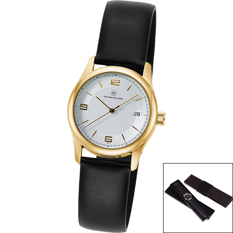 Armbanduhr Celebration Datum Damen