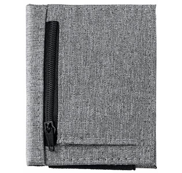Blackmaxx® Minibörse IWalletCompact