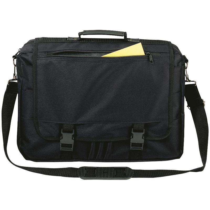Laptoptasche aus Polyester