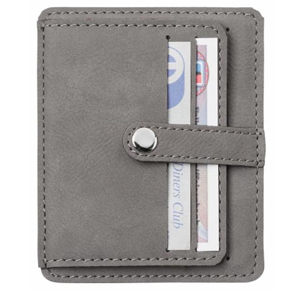 Creativ Design Kreditkartenetui LaserCard