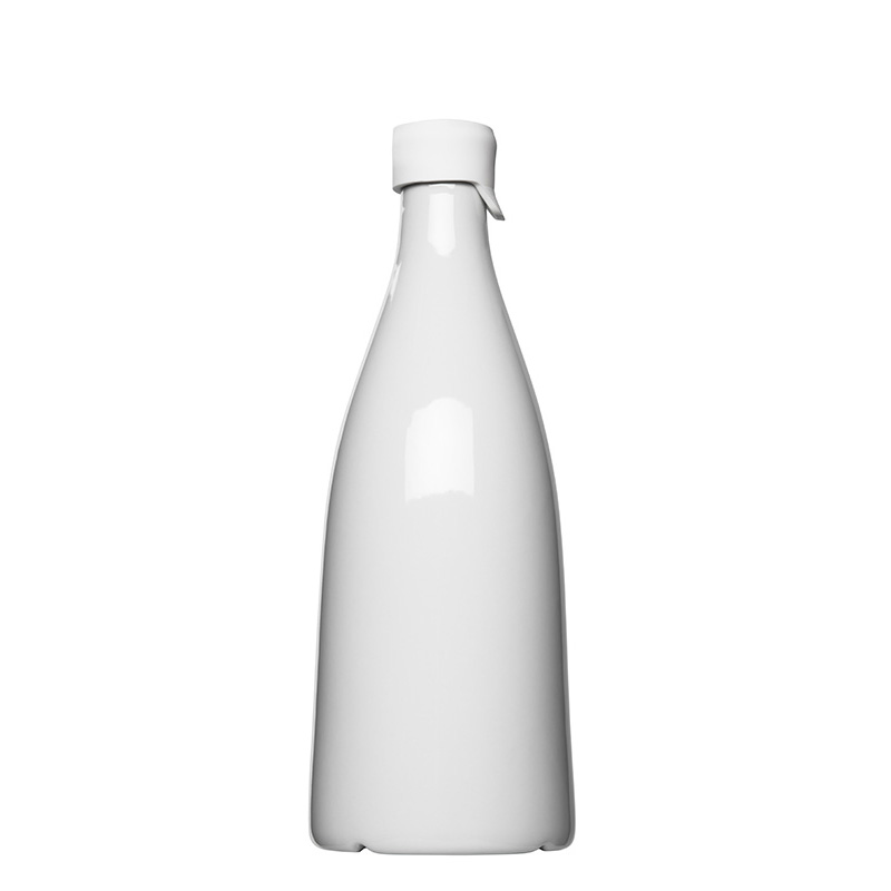 Mahlwerck Stream Flask