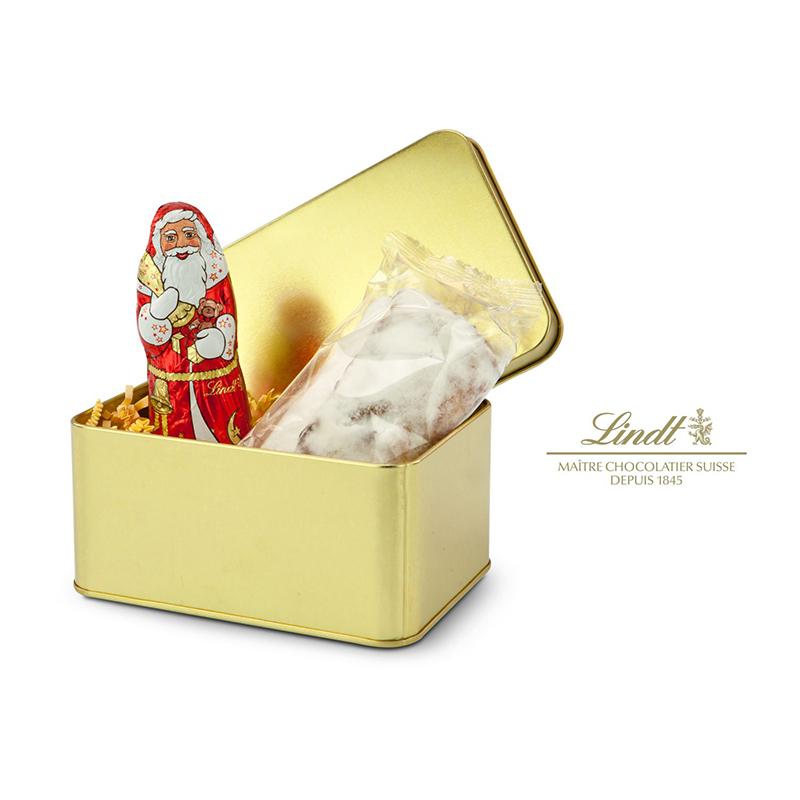 Geschenkset / Präsenteset: Weihnachts-Duo