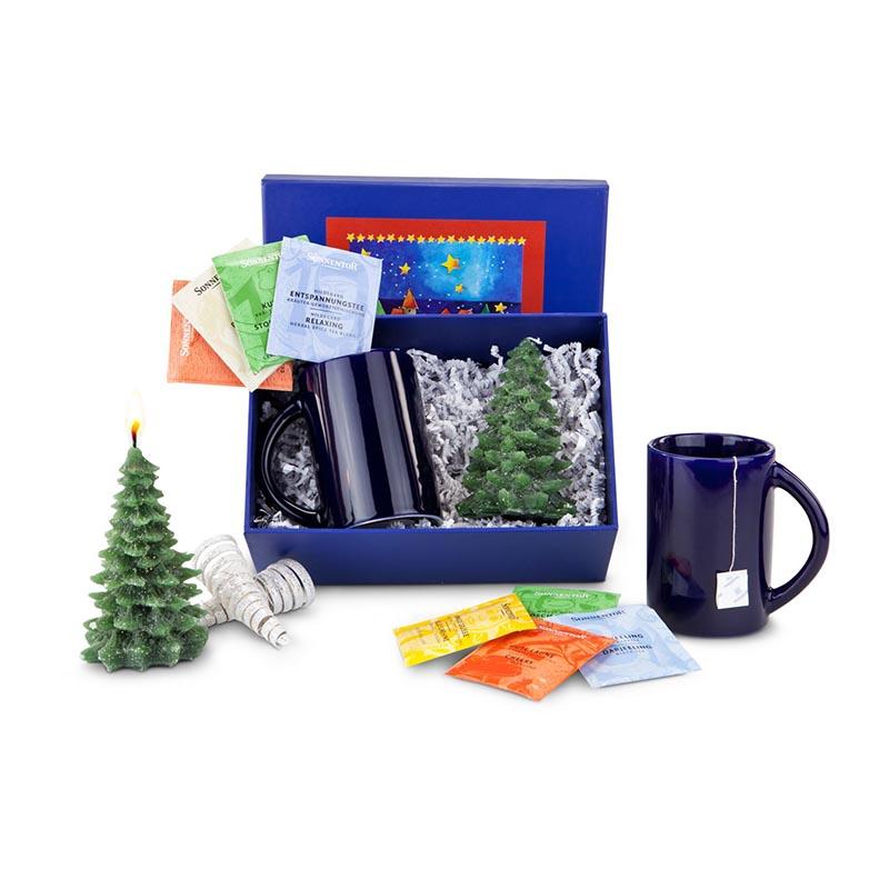 Geschenkset / Präsenteset: Adventsstimmung
