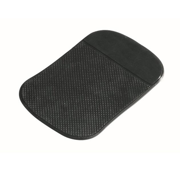 thanxx® Antirutschmatte CarGrip