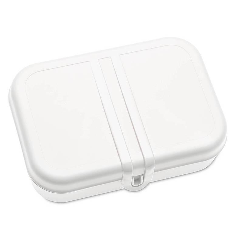 KOZIOL Lunchbox PASCAL L