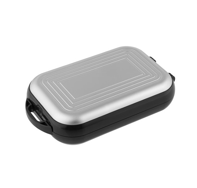 Metmaxx® Werkzeugtrolley MyHomeToolBox