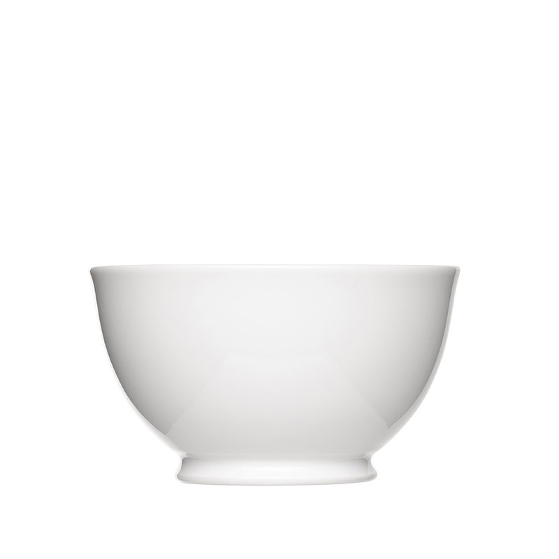 Mahlwerck Muesli Bowl Form 332