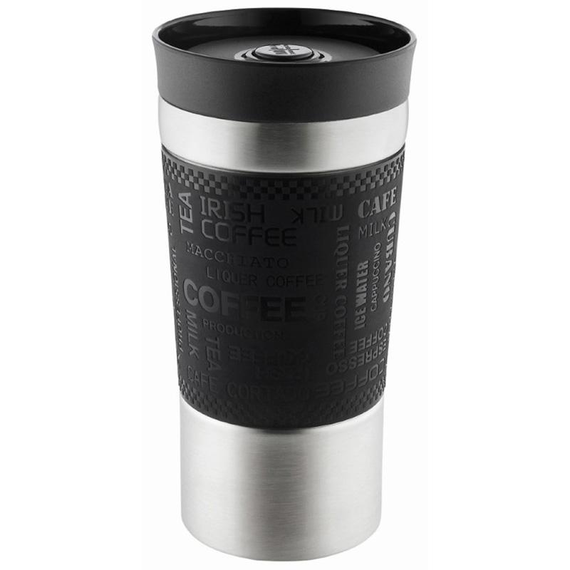 Metmaxx® Vakuumbecher CremaExtensa360