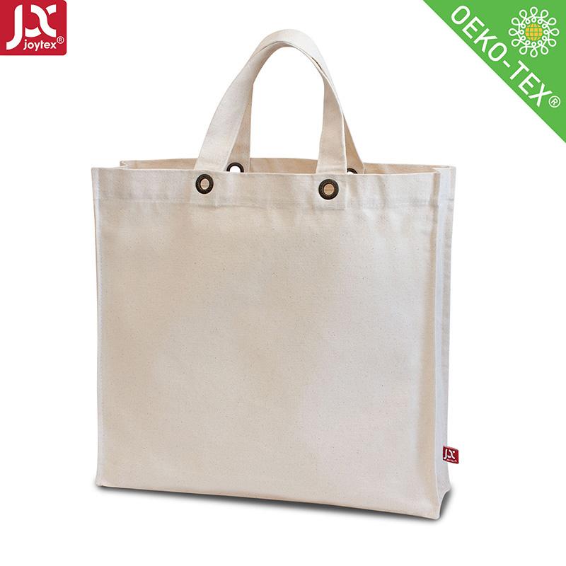 Tasche mit Boden- und Seitenfalte MACAU
