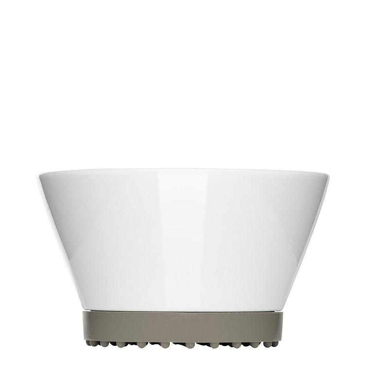Mahlwerck Softpad Bowl Form 354