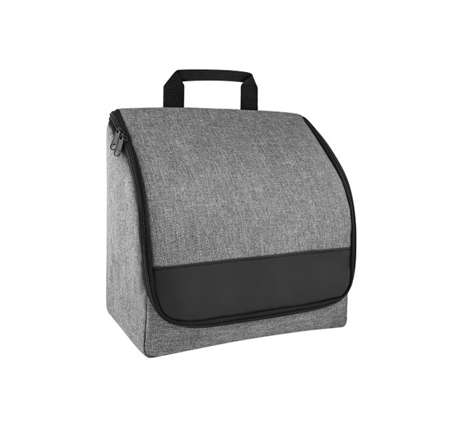 Blackmaxx® Businessbag CarOrganizer