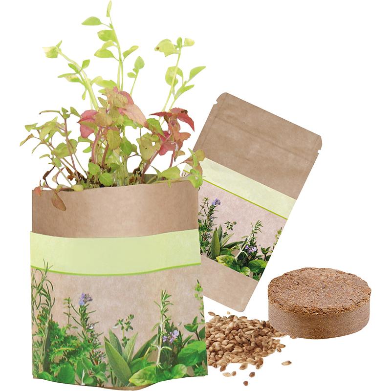 Natur-Bag Weihnachtskräuter