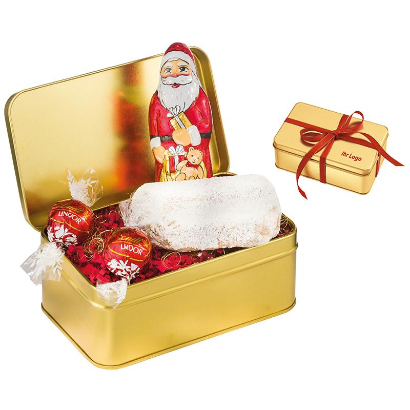 Goldbox No. 2