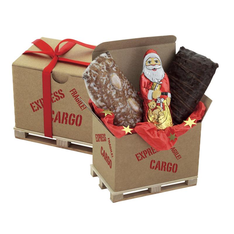 Cargo-Box 3
