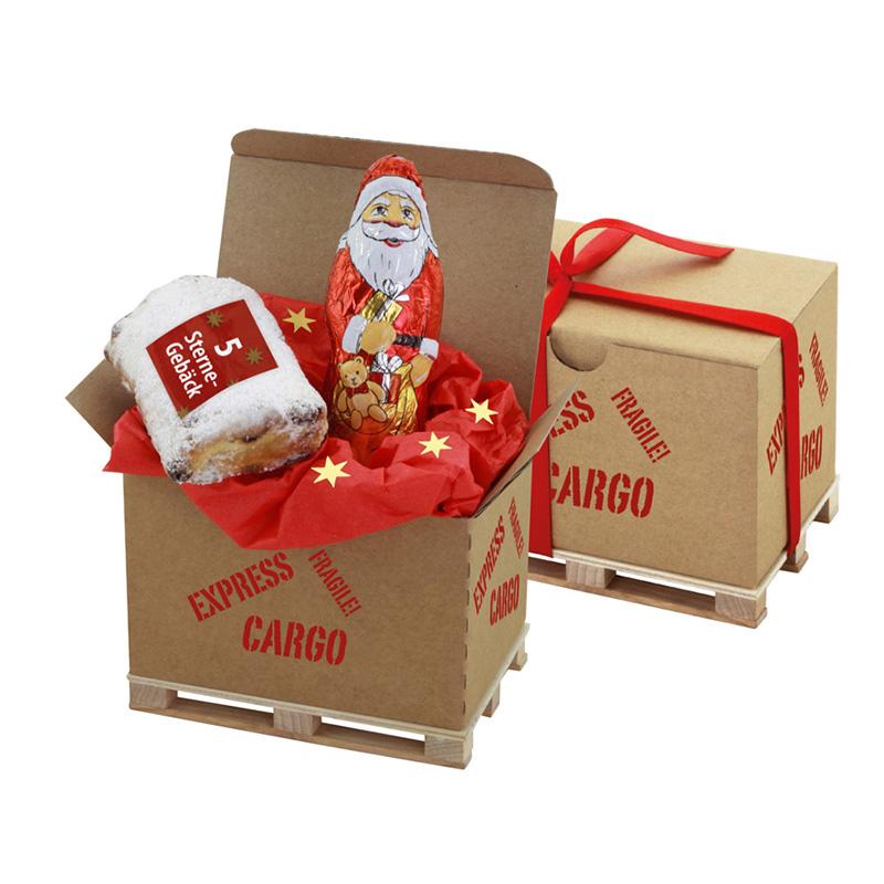 Cargo-Box 4