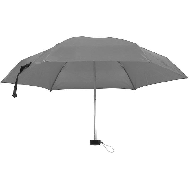 Mini-Regenschirm in einem EVA Etui