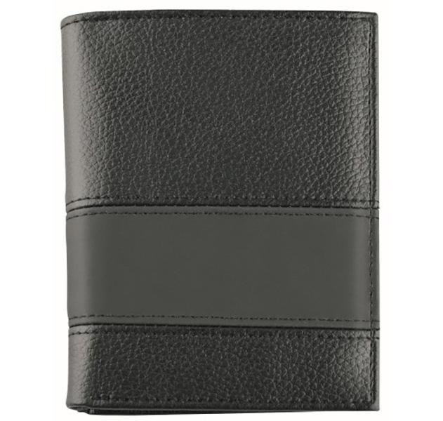 Blackmaxx® Brieftasche ClassicMaxi