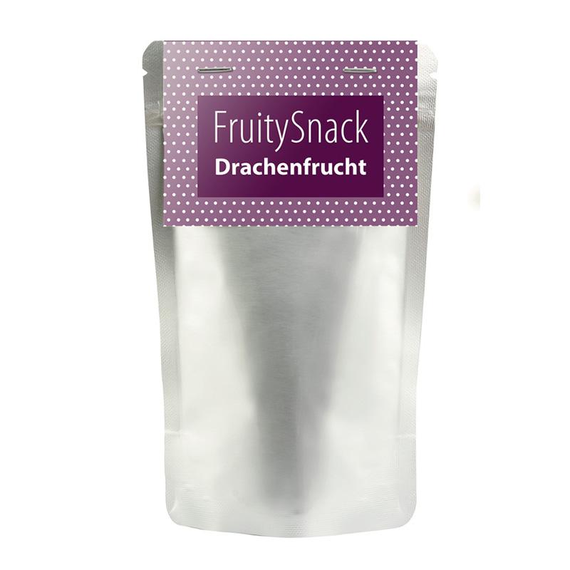 FruitySnack Drachenfrucht