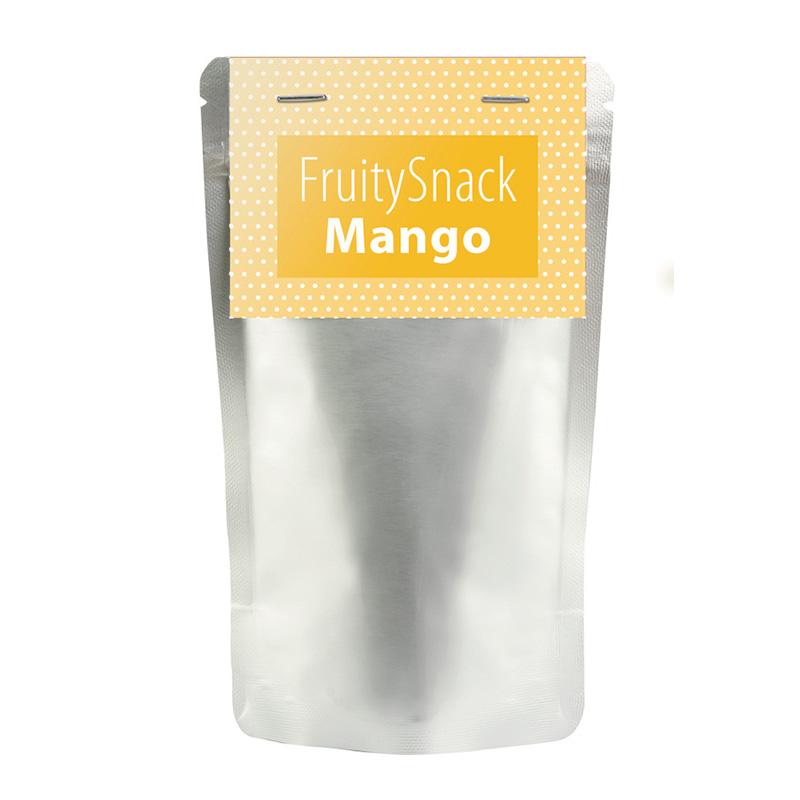 FruitySnack Mango