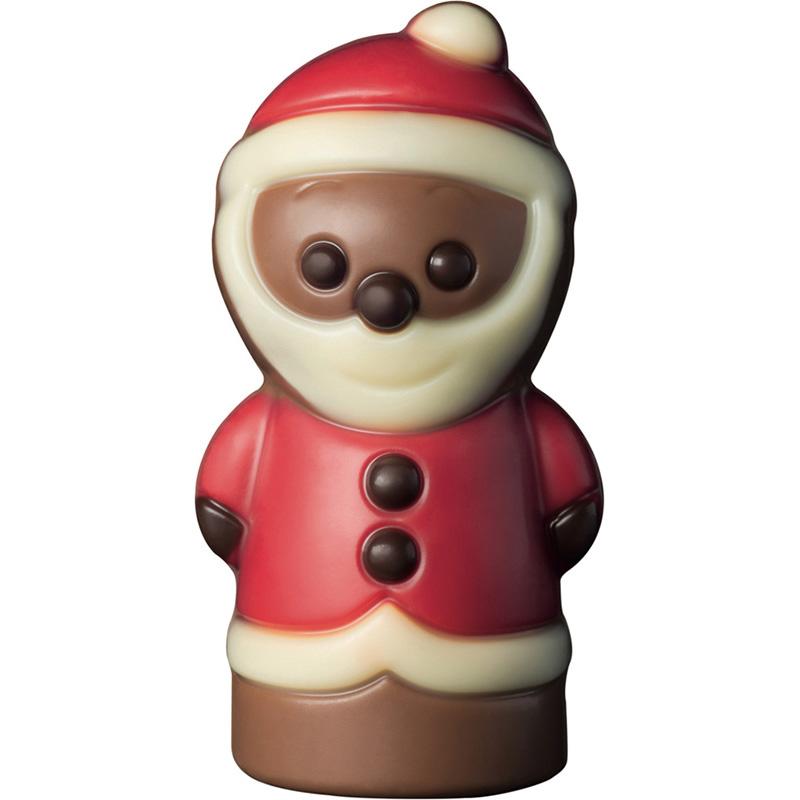 Mini Weihnachtsmann