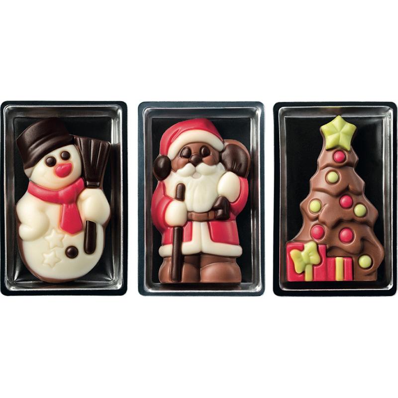 Mini-Weihnachtsgrüße No. 2