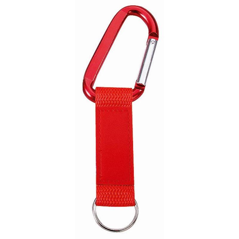 Metmaxx® Schlüsselanhänger ImageClick