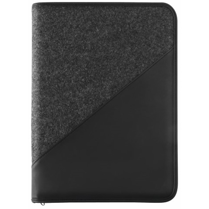 Blackmaxx® A4 Portfolio PulseBusiness