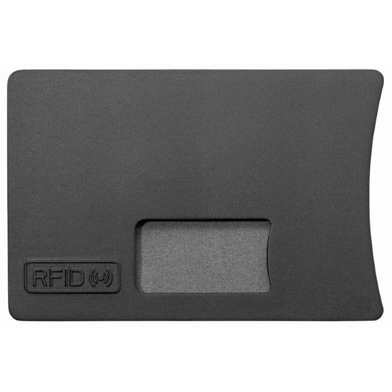 Metmaxx® Kartenhülle MyCardSafe