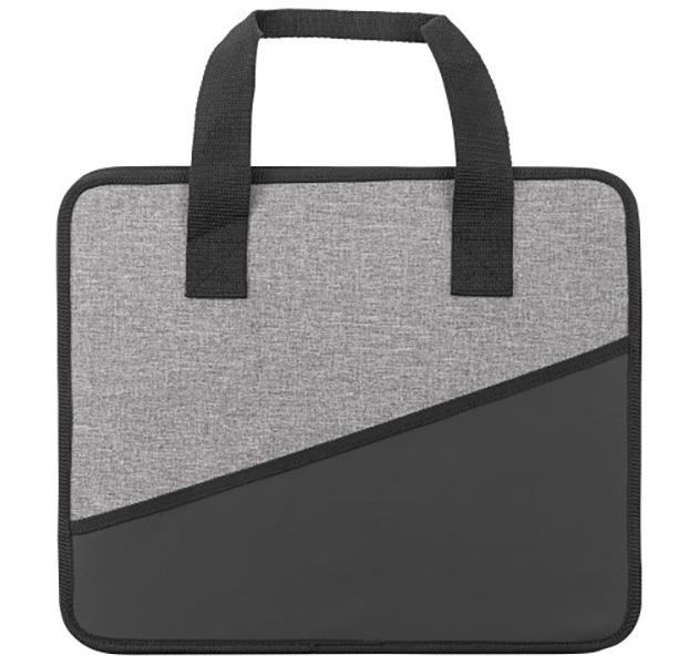Blackmaxx® Kofferraumtasche QuickCarryMetropolitan