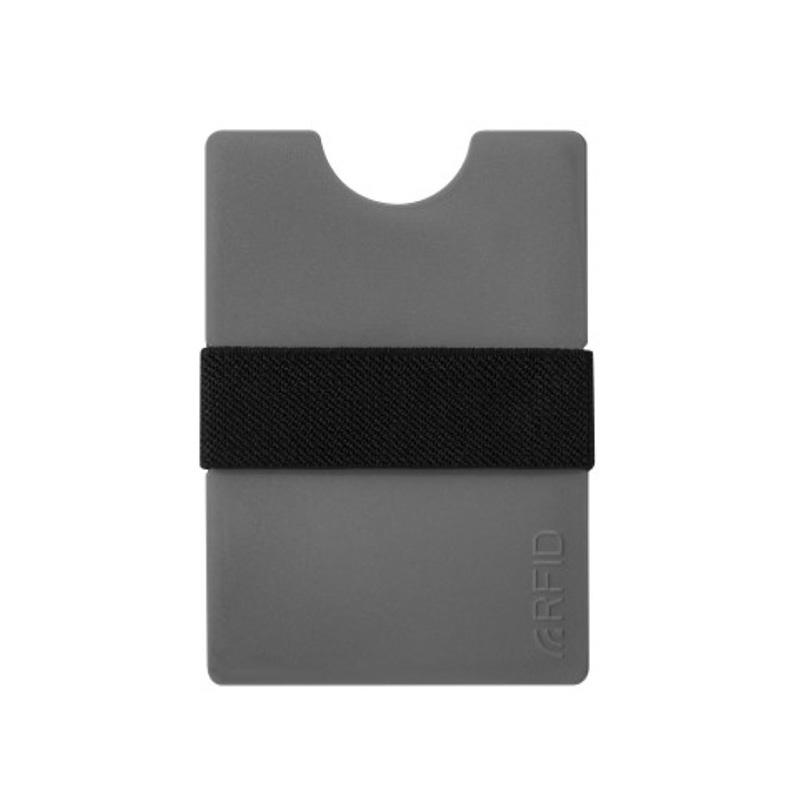 Metmaxx® Kartenhülle IwalletCompact