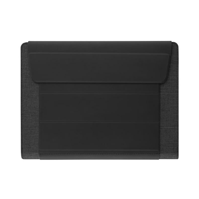 Blackmaxx® Laptop Tasche