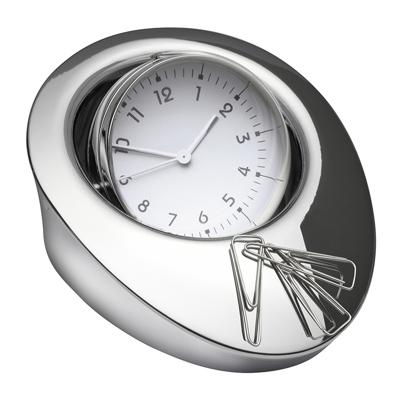 Uhr REFLECTS-MANKATO