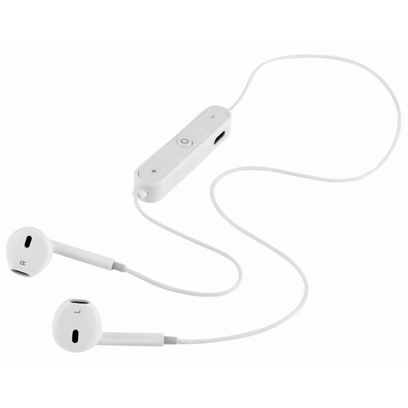 Metmaxx® Bluetooth® Kopfhörer BlueStyleSound