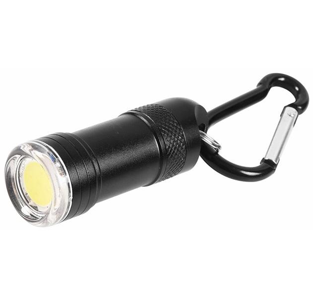 Metmaxx® LED MegaBeam Lampe MagnetoMicro