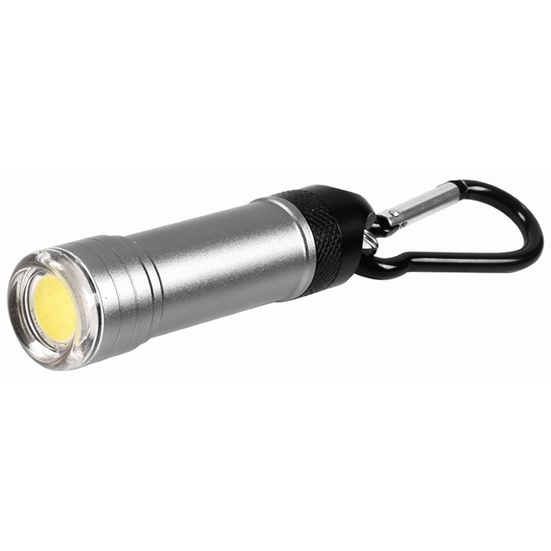 Metmaxx® LED MegaBeam Lampe MagnetoPower