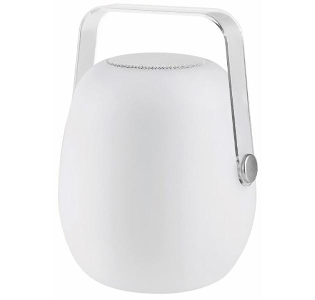 Metmaxx® Wireless Speaker AmbientSoundMaxi