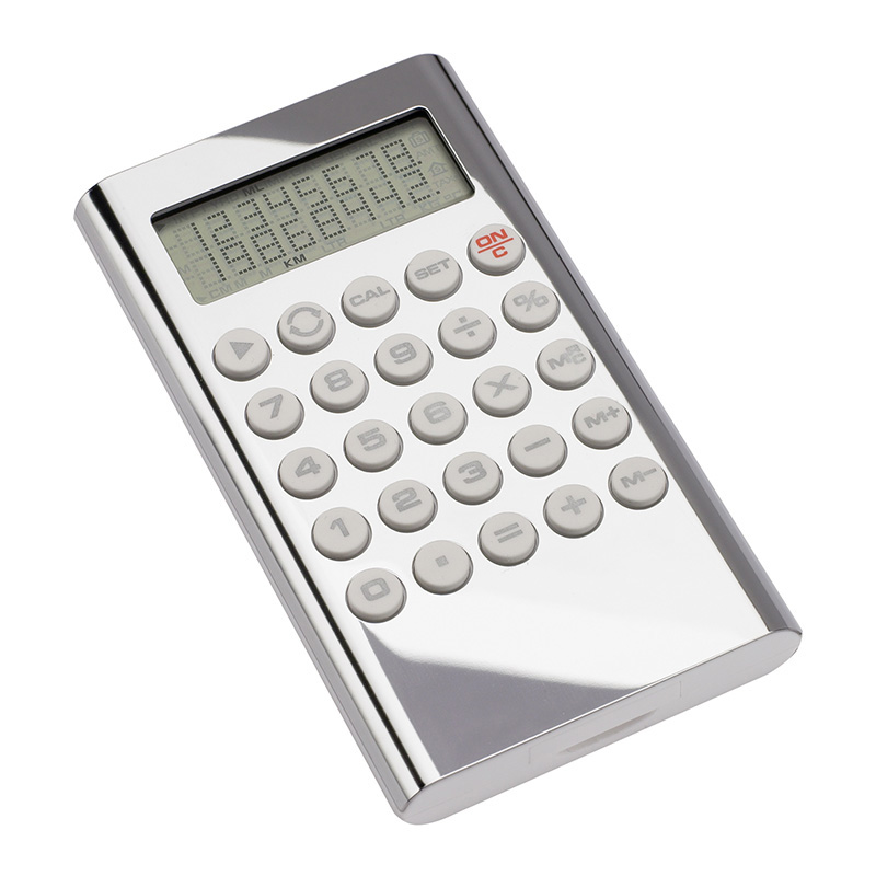 Taschenrechner REFLECTS-MANDAN SHINY
