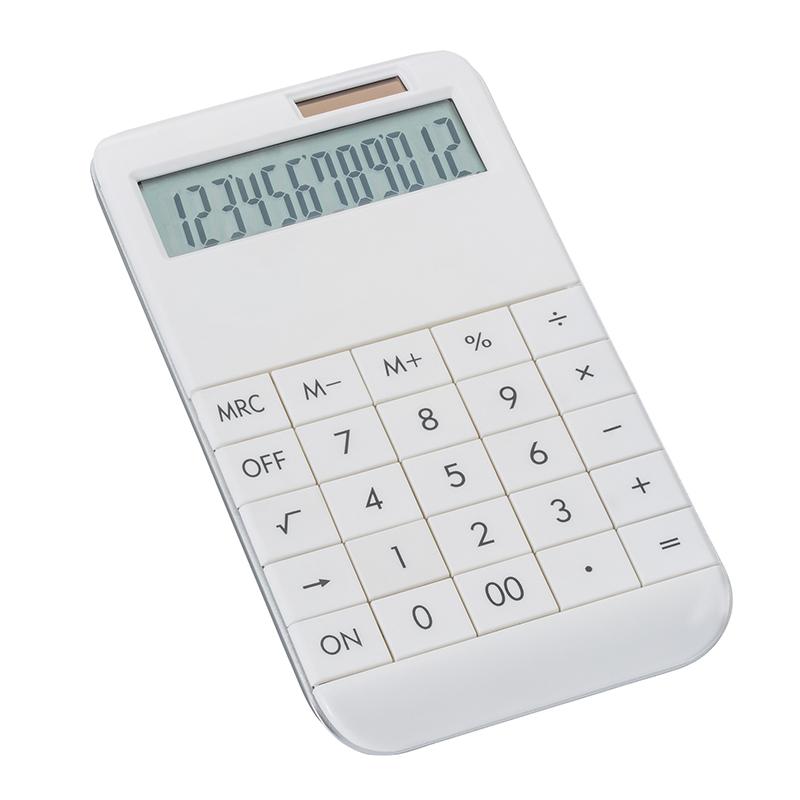 Taschenrechner REEVES-SPECTACULATOR DIGITS