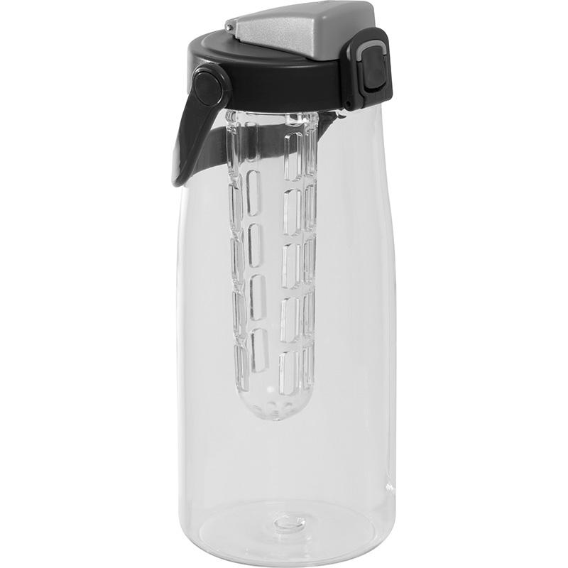 Infuser Flasche, 2500 ml