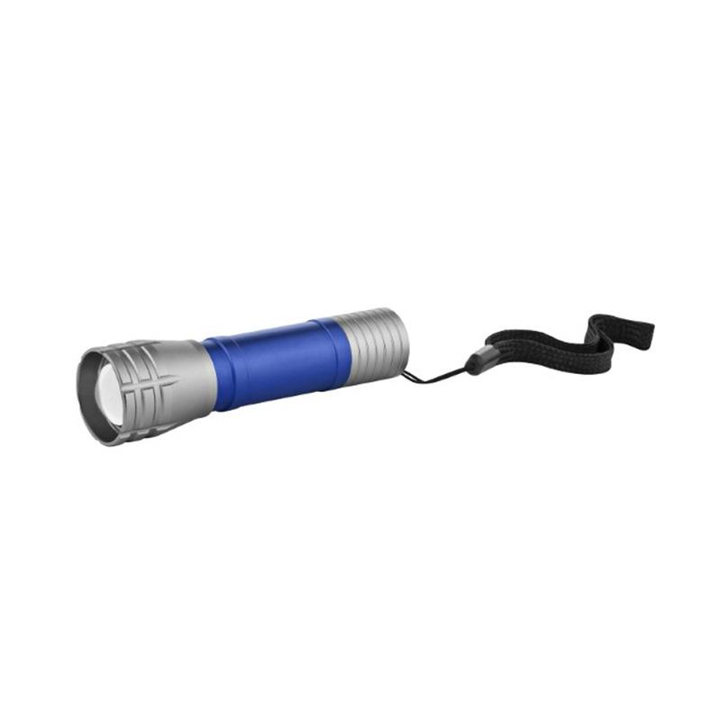 Metmaxx® LED Kraft(z)werk