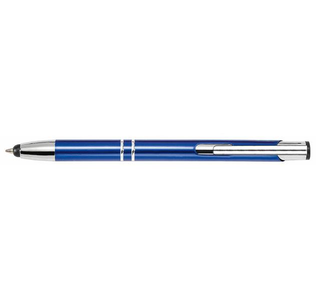 Metmaxx®  Kugelschreiber MetallicPoint