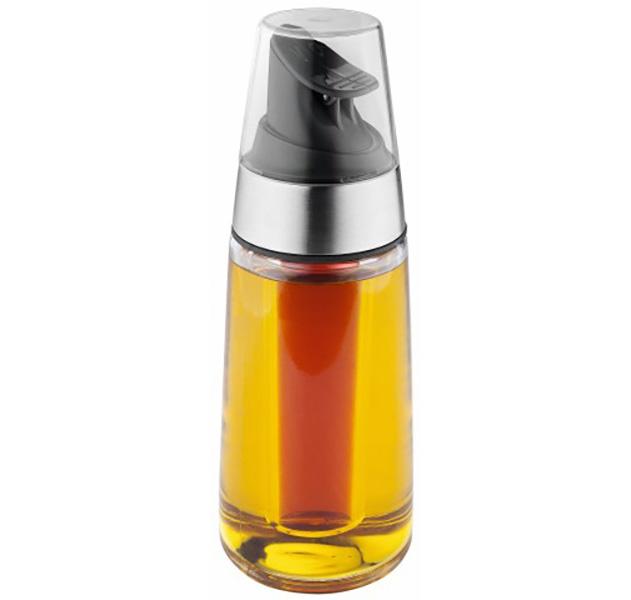 Metmaxx® Öl- & Essigspender CulturaDiTavola
