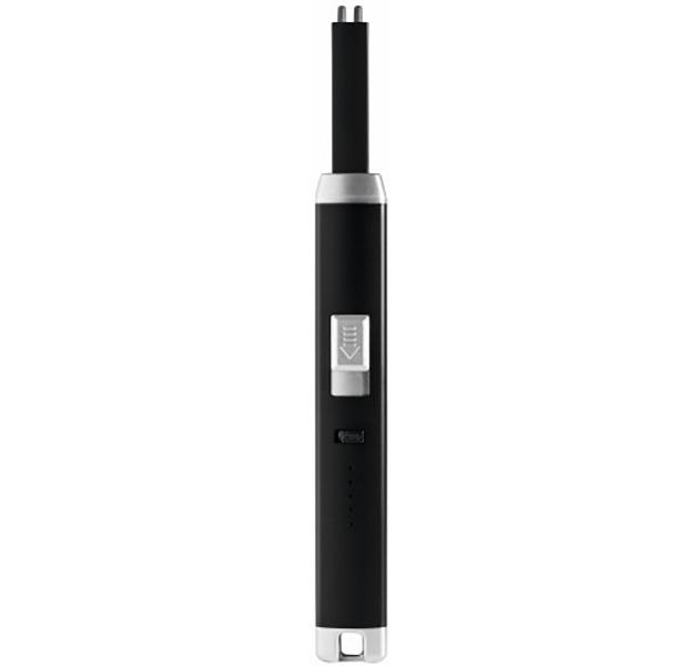 Metmaxx® BBQ Feuerzeug FutureTechFire