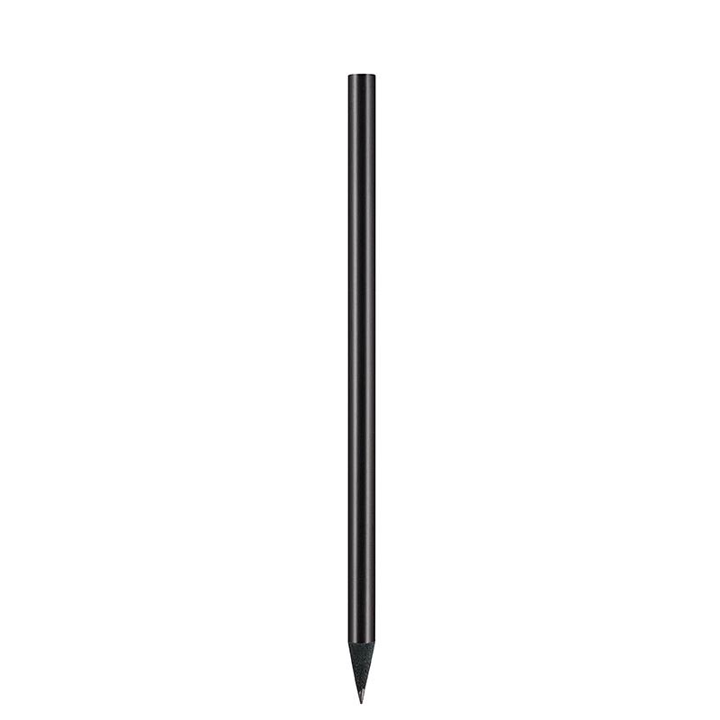 Ritter-Pen Bleistift BLEISTIFT 86022 SCHWARZ