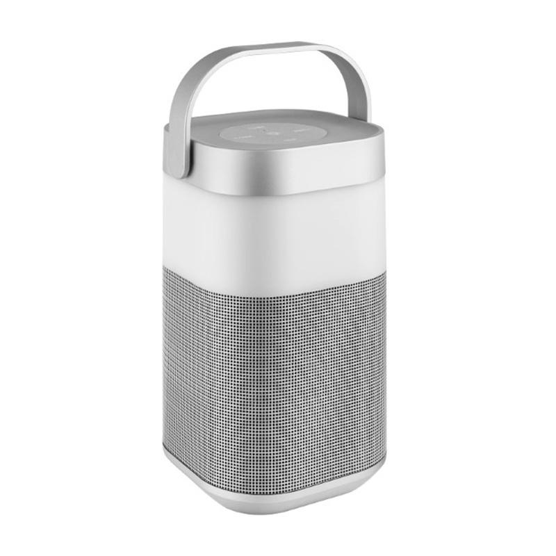 Metmaxx® Bluetooth® Lautsprecher AmbientSoundTower