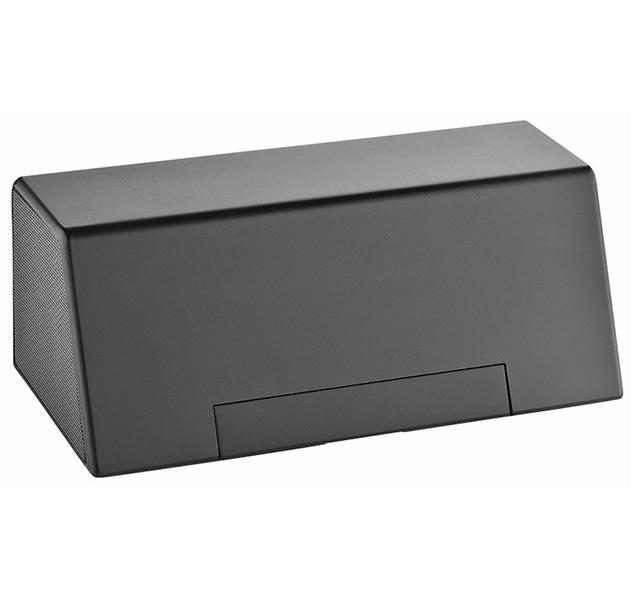 Metmaxx® Bluetooth Lautsprecher ThePower&SoundEngine